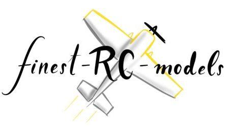 Finest-RC-Models